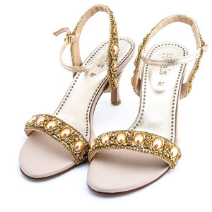 SKU: 066341 -GOLDEN