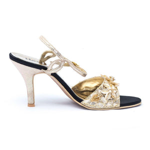 Fancy Ladies Sandals 066342