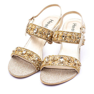 Bridal Ladies Sandal 066357
