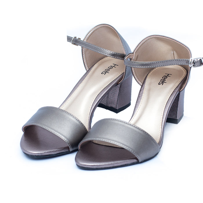 Fancy Ladies Sandal 066360