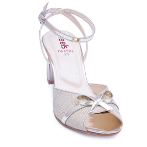 Fancy Ladies Sandal 066502