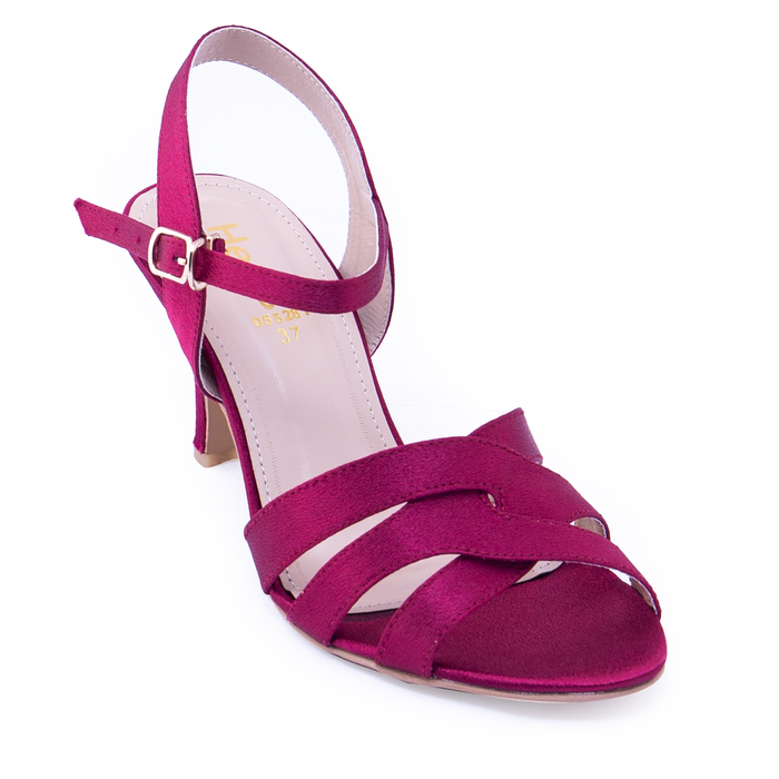 FORMAL Ladies SANDAL 055281