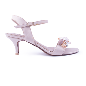 FORMAL Ladies SANDAL 055286