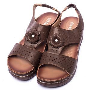 Sku: 079028 -BROWN