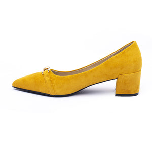 Sku: 085301 -YELLOW