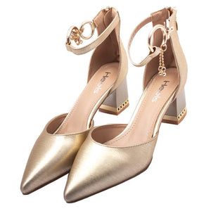 Formal Ladies Court Shoes 085312