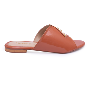 Casual Ladies Slipper 032031