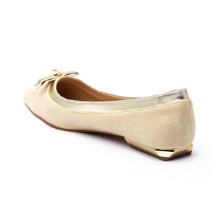 Ladies Pumps 090459