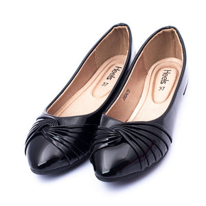 Casual Ladies Pumps 090475