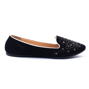 Casual Ladies Pumps 090477