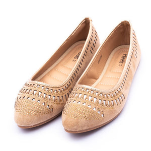 Casual Ladies Pumps 090480