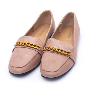 Ladies Pumps 090484