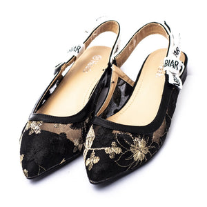 Ladies Pumps 090504