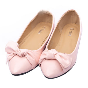 casual ladies Pumps 090505