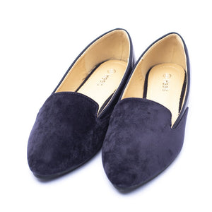 casual ladies Pumps 090506