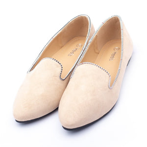 casual ladies Pumps 090509