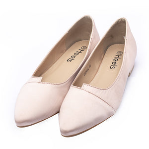 Formal Ladies Pumps 090492