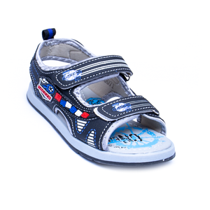 Casual Boys Sandal B50072