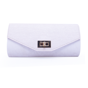 CASUAL CLUTCH C08049
