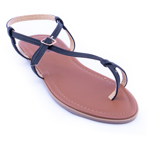 Casual Ladies Sandal 020153