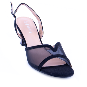 Formal Ladies Sandal 055258