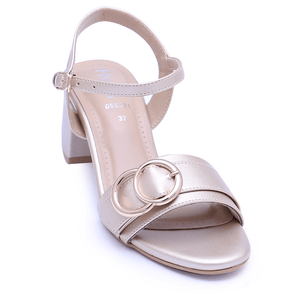 Formal Ladies Sandal 055321