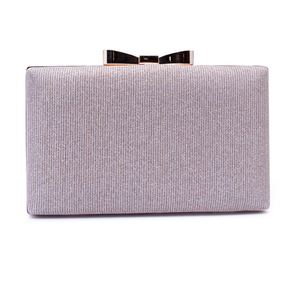 Fancy Ladies Clutch C20305