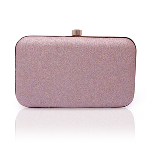 Fancy Ladies Clutch C20356