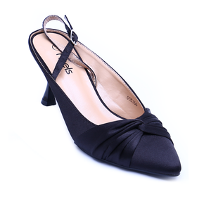 FORMAL Ladies COURT SHOES 085366