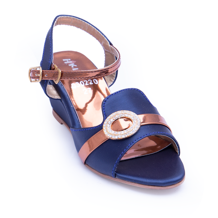 Fancy Girls Sandal G50259
