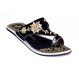 Formal Ladies Chappal 005637