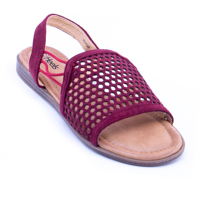 Casual Ladies Sandal 050117