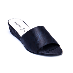 Formal Ladies Slipper 035154