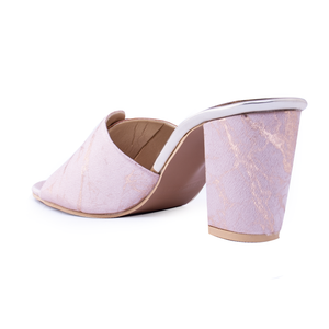 Formal Ladies Slipper 040600