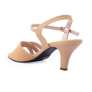 Formal Ladies Sandal 055302