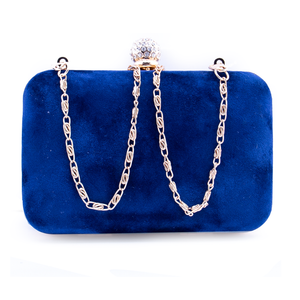 Casual Ladies Clutch C08035