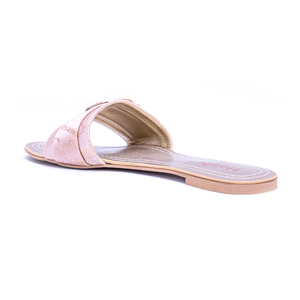Formal Ladies Slipper 035165