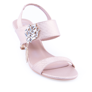FANCY Ladies Sandal 066361