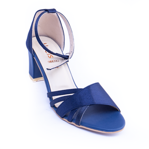 Formal Ladies Sandal 066382