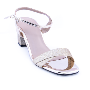 Fancy Ladies Sandal 066359