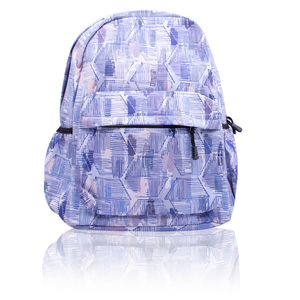 Casual Ladies Back Pack P01197