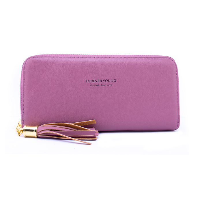 CASUAL Ladies WALLET W00111