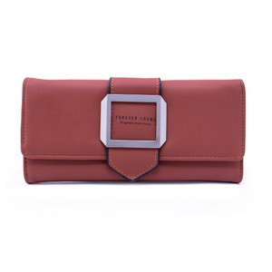 CASUAL WALLET W00105