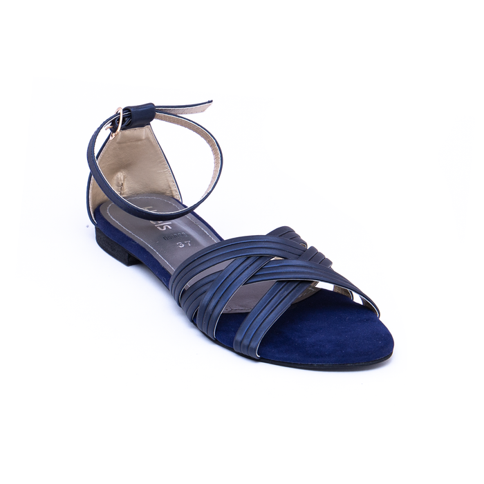 Casual Ladies Sandal 050098