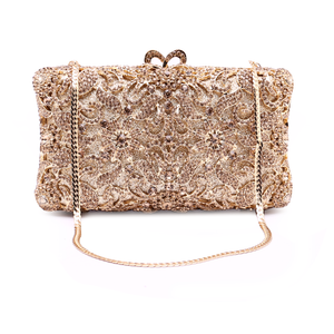 Fancy Ladies Clutch C20182