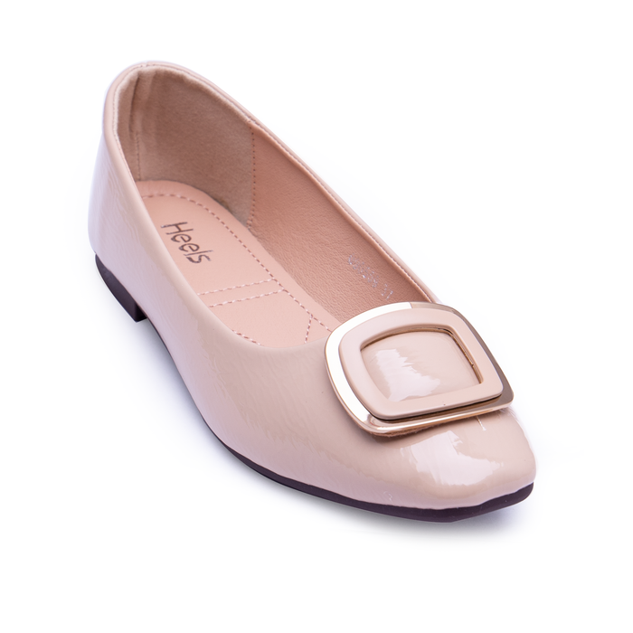 Casual Ladies Pumps 090559