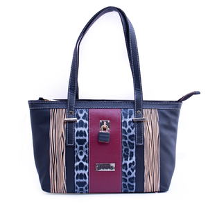 Formal Ladies Hand Bag P30219