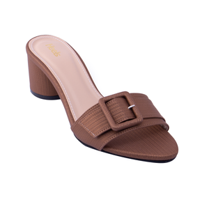 Formal Ladies Slipper 040619