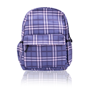 Casual Ladies Back Pack P01191