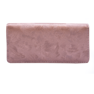 Casual Ladies Wallet W00128